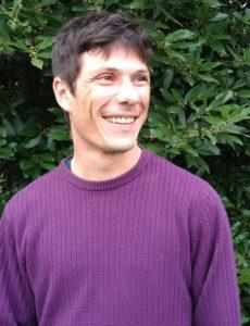 Photo Emmanuel Ferran Médecine énergétique, Energéticien et Passeurs d'âme