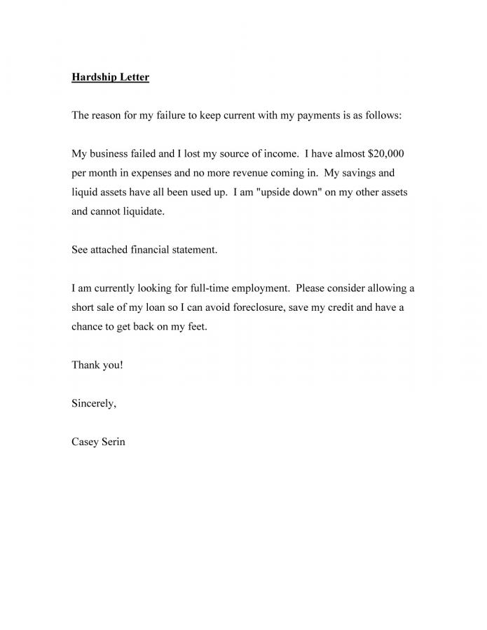 exemple de lettre pour le maire