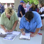 signature petition contre ULM en zones natura 2000