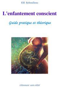 livre enfantement conscient