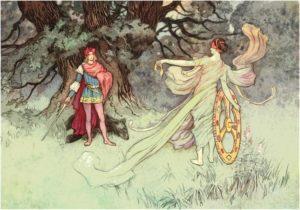 coaching par les contes