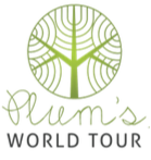 plums world tour