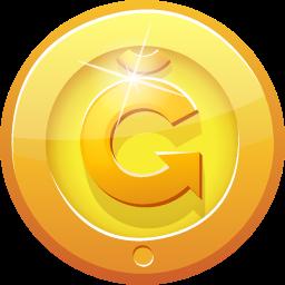 Monnaie libre Ğ1